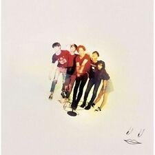 South Club - [90] EP Album CD+Booklet Winner Nam Taehyun Band K-POP Sealed