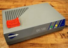 Technifor UC100 160W Metal Stamping/Marking Controller - USED