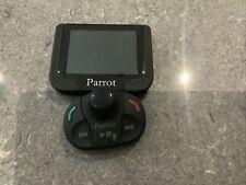 Genuine Parrot Remote Control And Screen MKI 9000 9100 9200