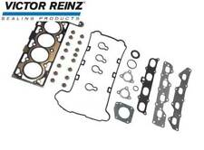 Saab 9-3X 9-3 L4 2.0L 03-11 Turbocharged Head Gasket Set Victor Reinz 150902996