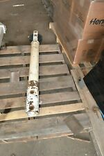 Altec Jib  Material Handling Jib  Position Bolt On Replacement