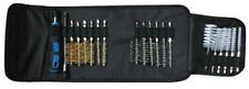 ATD Tools 8320 20 pc. Twisted Wire Tube Brush Set