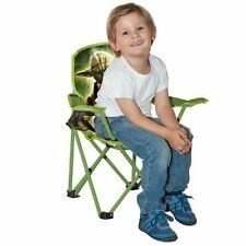 Star Wars Kids Childrens Outdoor Garden Folding Chair