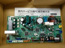TOSHIBA Air Conditioning MCC-1402-12 4316V325 PCB PC Board Circuit