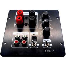 MP-501 2.1 Digital Verstärker Einbau Aktiv Modul Verstärker Subwoofer Endstufe