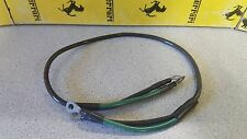Ferrari 308 GTB / 308 GT4 Dino - Cable Connection Coils for Engine Ignition
