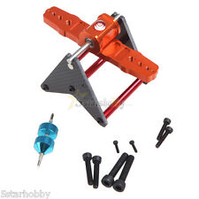 Propeller Blade Balance Tool for 250 450 500 600 700 RC Helicopter