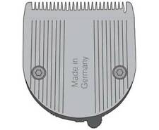 Wahl Moser Hoja-Fit: Bellina, Bellissima, Beretto, chromestyle,