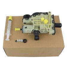 BC3Z5L227K DEF Urea Reductant Pump for all 2011-16 Ford Super Duty 6.7L Diesel