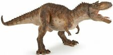 GORGOSAURUS DINO w/ Movable Jaw 55074 ~ NEW/2019  ~ FREE SHIP/USA w/ $25.+ Papo