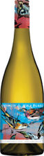 Wolf Blass 2015 Vintage Wines