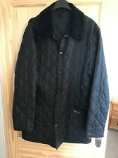 Barbour Liddesdale Giacca