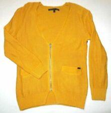 17899e5a0765ee Cardigan da donna gialli   Acquisti Online su eBay