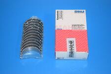 Big End Bearings Mahle Racing BMW 6 Cylinder M51D M20 M50 M52 M54 3er 5er 7er Z1