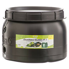 Tetra Pond ClearChoice Pond Biofilter
