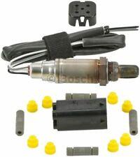 Bosch 15732 Oxygen Sensor-Universal woth Bosch Smartlink kit