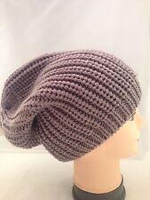 Beanie Knit Hat Skull Cap- New Design