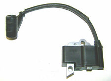 COMPATIBLE STIHL MS271 MS291 MS391 IGNITION COIL NEW 1141 400 1303