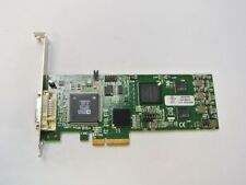 Datapath Vision RGB E1 1080p Video Capture Card PCI-Express Full Profile