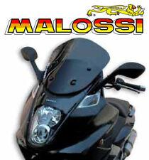 PARE BRISE BULLE SCREEN MALOSSI GILERA GP 800 Réf: 4514399