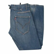 Jeans Levi's pour homme