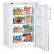 Congelador vertical Liebherr Gp-1376 851x553mm.cla a