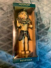 Egyptian Nutcracker 1999