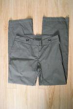COP COPINE  pantalon 38