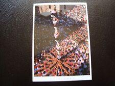 ESPAGNE - carte postale catalunya (cy97) spain