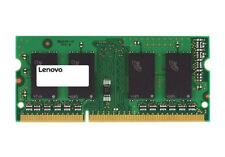 Lenovo GX70L60386 - 4g Ddr4 2133 SODIMM Memory