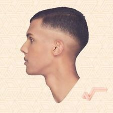 Stromae - Racine Carree [New CD] Canada - Import