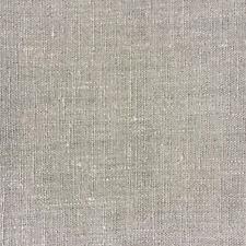 Rustic Russian 100% Linen |Warren Natural Grey Upholstery Curtains Blinds Fabric