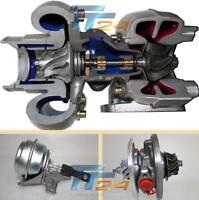 Turbo Instandsetzung / Reparatur für alle Marken