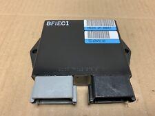 Buell ECM X1 HDI N0326.QA