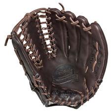 "2013 Rawlings PROS27TMO Mocha Pro Preferred Series Baseball Glove 12.75"" RHT NWT"