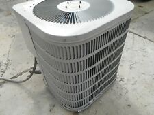 2-TON CENTRAL AIR SYSTEM