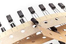 5 Stück 78L09 9V Voltage regulator 150mA TO92 TOSHIBA TA78L009AP 800mW (M4980)