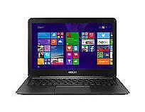 Openbox ASUS Zenbook UX305 13.3in. (256GB, Intel Core M, 900MHz, 8GB) Ultrabook