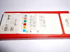 6 SANDVIK R390-11 T3 16MPM 1025
