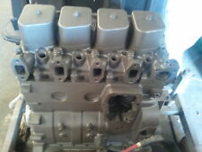Cummins Car and Truck Complete Engines for sale | eBay