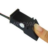 New Optical Fingerprint Reader Sensor Module For Arduino STM32 Locks
