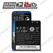New HTC BM65100 Battery 35H00228-00M For Bell Mobility HTC DESIRE 601