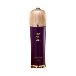 [MISSHA] Chogongjin Youngan Emulsion - 125ml