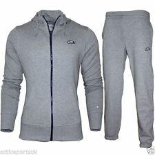 Nike Fleece Activewear for Men with Breathable