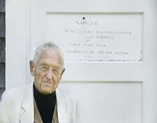 Andrew Wyeth #1 Print 11 x 14   #  #3091