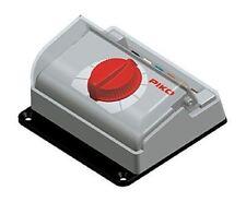 PIKO G SCALE BASIC ANALOG THROTTLE 22V / 1.6A + 16V DC | BN | 35006