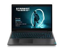 Lenovo L340 15.6 Inch Intel i5 8GB RAM 1TB 256GB SSD GTX1650 Gaming Laptop