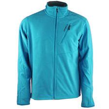 Équipements de neige bleues O'Neill pour les sports d'hiver