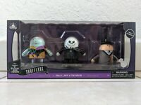 D23 Expo 2019 Disney Shufflerz Nightmare Before Christmas Limited Release 500