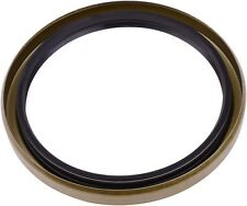 Crankshaft Front Seal -SKF 37027- ENGINE OIL SEALS